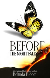 Before Nightfallsinglefacebook